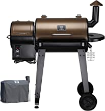 Best z grill 700 e Reviews