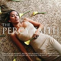 The Percy Faith Orchestra