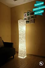 Best rock floor lamp Reviews