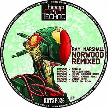 Norwood Remixed