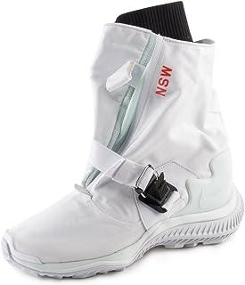 vendiendo bien en todo el mundo NIKE - Bota (Wmns NSW Gaiter bota) bota) bota) para Mujer  Ahorre 35% - 70% de descuento