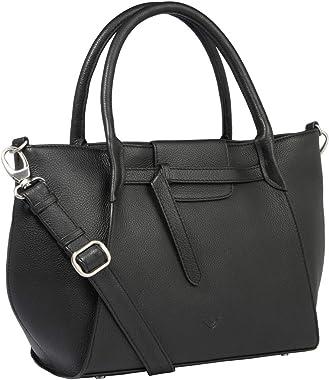 Voi MEYRA - Bolsa de deporte (talla única), color negro