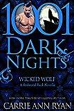 Bargain eBook - Wicked Wolf