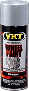 Best gm argent silver wheel paint Reviews