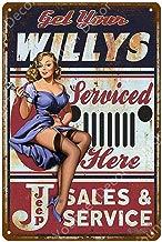 LHCY Carteles De Pintura De Metal My Goodness My Guinness Vintage Poster Bar Pub Placa Decorativa Decoración para El Hogar Cerveza Placa Publicitaria