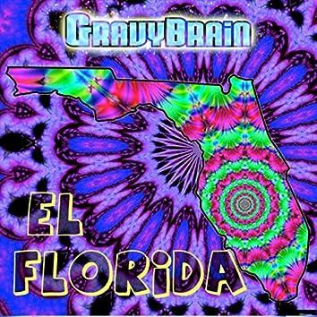 El Florida