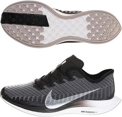 Precursor Tienda Cordero  Amazon.com: Nike Trail - Zapatillas de running para hombre: Shoes