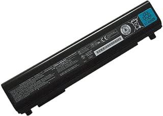 BOWEIRUI PA5162U-1BRS (10.8V 66Wh 5800mAh) Laptop Battery Replacement for Toshiba R30, Portege R30A Portege R30-A Series PA5162U-1BRS PA5161U-1BRS PA5163U-1BRS PA5174U-1BRS
