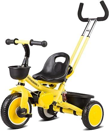Amazon.es: Silla Bebe Bicicleta - Protecciones contra agua y ...