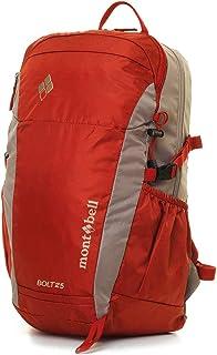 (モンベル) Mont-bell BOLT 28 Bag ボルトバック (並行輸入品)