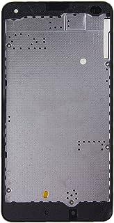 KONGXIpancase جبهة الإسكان LCD الإطار الحافة لوحة لمايكروسوفت لوميا 550