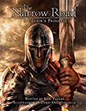 The Narrow Road: A Pilgrim's Progress (English Edition)