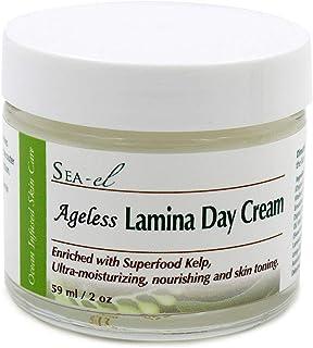 Sea-El Lamina Day Cream, 2 Ounces