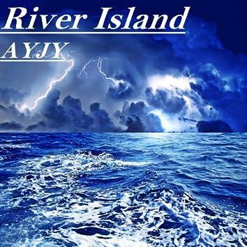 River Island