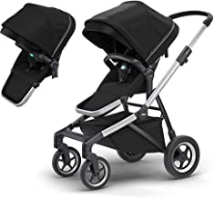 Best thule stroller sleek Reviews
