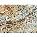 Fondos de fotografía Personalizados de Vinilo Props Tema de Textura de mármol Fondo de Estudio fotográfico 20827DLS-01 A3 3x3m