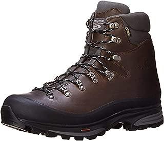 Scarpa Men's Kinesis Pro GTX Hiking Boots & E-Tip Glove Bundle