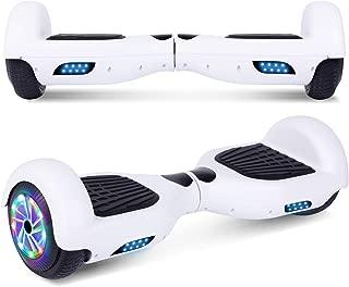 UNI-SUN Hoverboard Self Balancing Scooter 6.5