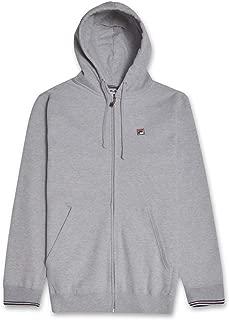 Best fila zip hoodie Reviews