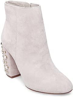 Women's Yvette Ankle Bootie
