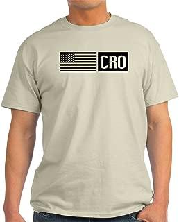 air force cro