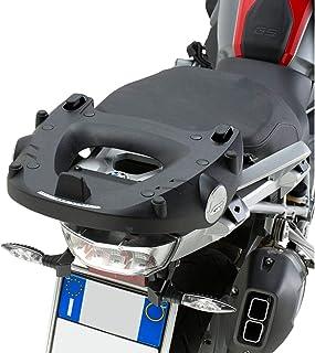 Rack Suporte Traseiro Givi Sr5108 De Baus Monokey Para Bmw
