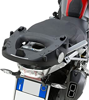 GIVI SR5108 Monokey Topcase Mounting Kit-BMW R1200GS Watercooled (2013+)