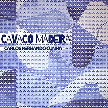 Cavaco Madeira