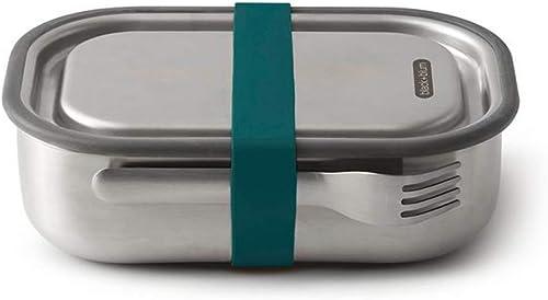 Black+Blum-Stainless-steel-Lunch-Box