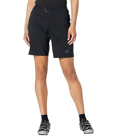 Pearl Izumi Canyon Shorts