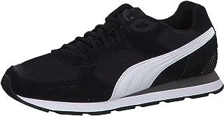 PUMA Vista, Chaussures de Fitness Homme