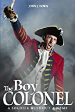 Best the boy colonel Reviews