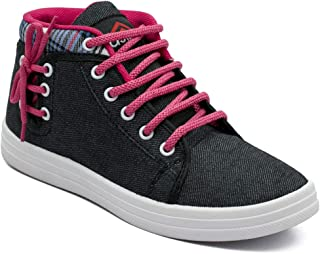 ASIAN VL-81 Walking Shoes,Training Shoes,Canvas Shoes,Casual Shoes,Loafers,Sneakers for Women