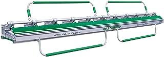 Best bullet tools magnum rigid foam cutter Reviews