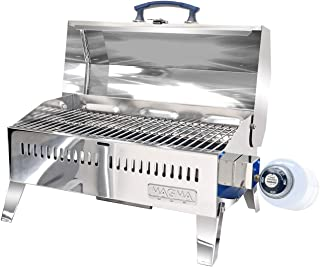 Best magma cabo gas grill a10 703 Reviews