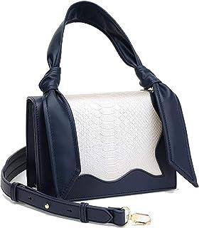 シンガポールの小さなckバッグ女性波の小さな正方形のバッグ限定版カラーポータブル吊りウサギの耳のバッグ
