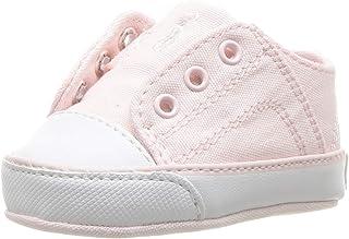 Polo Ralph Lauren ROWENN baby-boys Sneaker