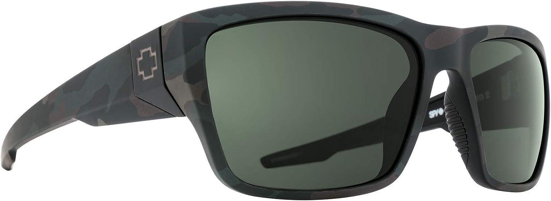Spy Optic Dirty Mo 2