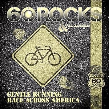 Route 60rocks
