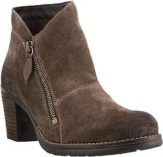 Footwear Women's Billie Boot