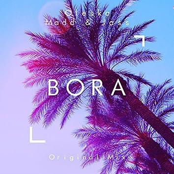 Bora (Original Mix)