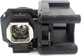 Panasonic PT-FW430 Original ET-LAF100 Projector Lamp Replacement
