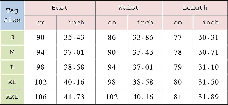 ORT Sexy Summer Dresses for Women 2021 Strap V Neck Stripe Sleeveless Belt Shirt Casual Mini Dress with Pocket