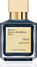 NIB OUD satin mood Extrait de Parfum, 2.4 oz./ 70 mL + Free Sample Gift!