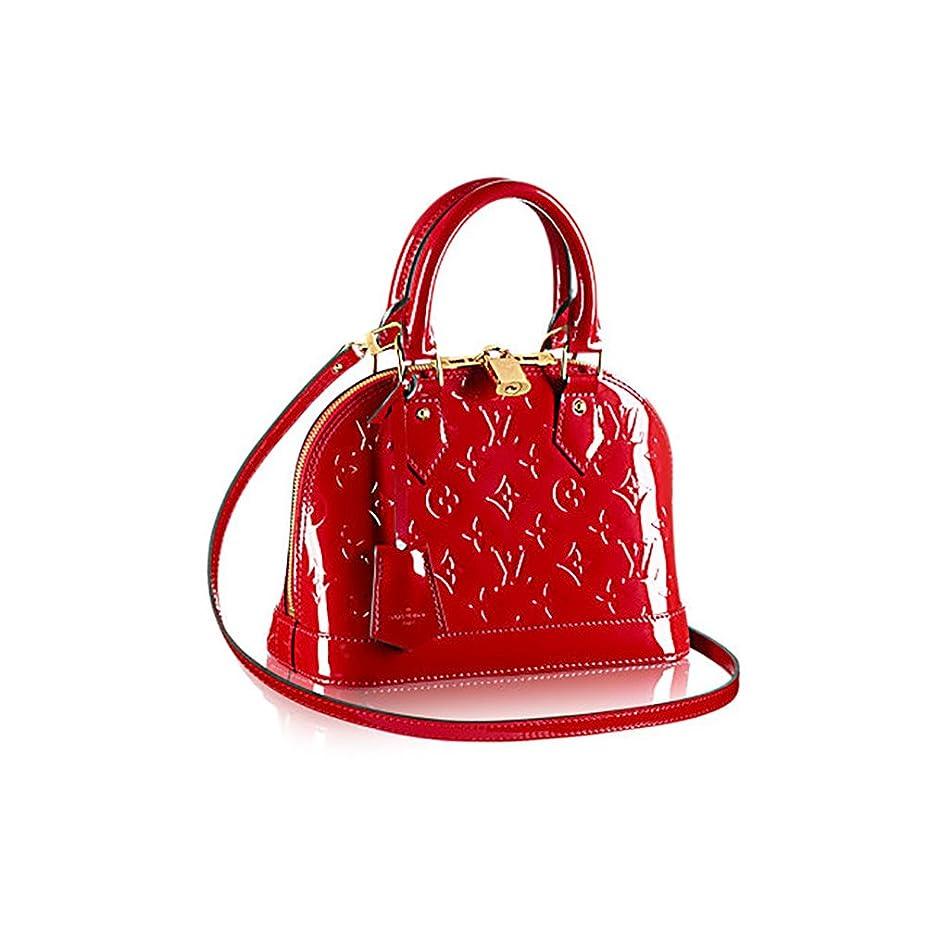 不幸オフェンス温かいLouis Vuitton APPAREL レディース US サイズ: 25 x 19 x 11 cm カラー: レッド