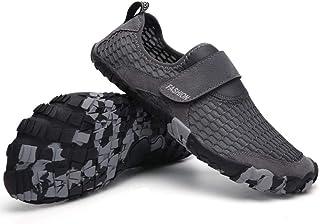 MaxMandy 2021 sandali casual alla moda estiva, scarpe da wading, sandali da spiaggia impermeabili e traspiranti