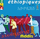 Vol.8-Swinging Addis