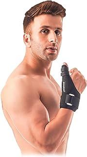 Samson Thumb Spica Splint