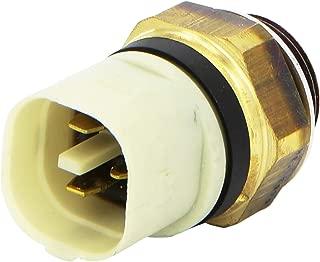 Magnetic Druck Dr/ücken zum /Öffnen Touch Latch K/üche Schrankt/üren f/ängt Teller X4