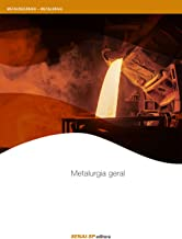 Metalurgia geral